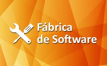 fabrica-de-software