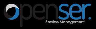 openser-logo