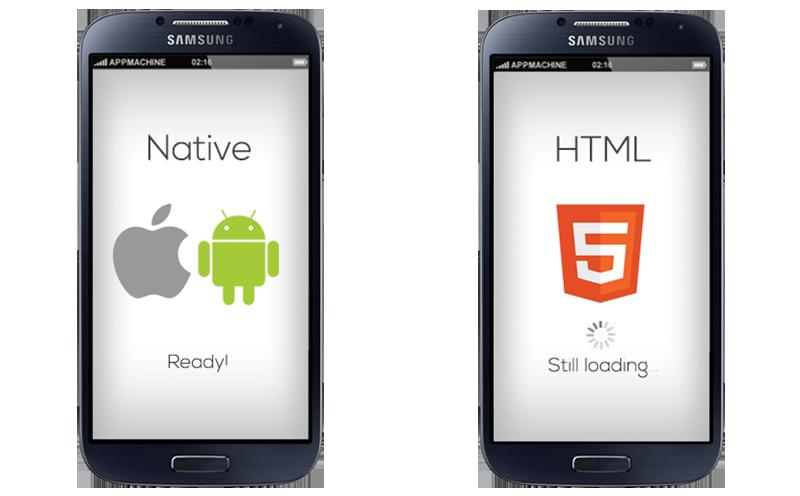 android_nativeapp_vs_webapp