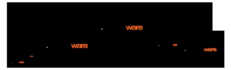 nativeapp_vs_webapp_responsive