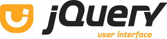 jQuery UI Logo