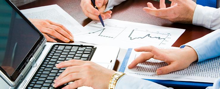 riesgos-de-operar-tu-empresa-con-excel