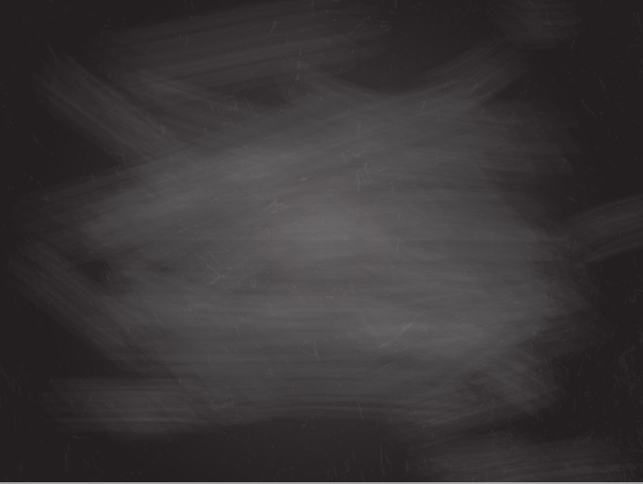 Abstract background with chalk board texture