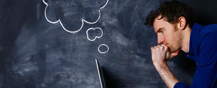 Desarrollar Software internamente o contratar a un proveedor