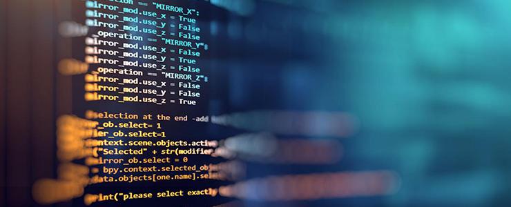 desarrollo-de-software-soluciones-de-caja