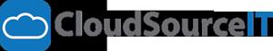 CloudSourceIT