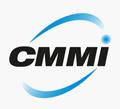 cmmi-certified