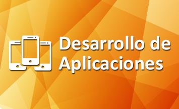 desarrollo-de-aplicaciones