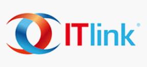 it-link-certified