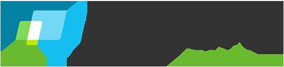 jQuery Mobile Logo