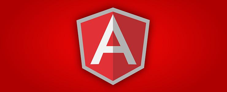Aplicaciones con AngularJS