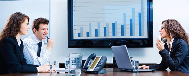 business-intelligence-datamart