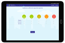 evaa-encuesta-tablet