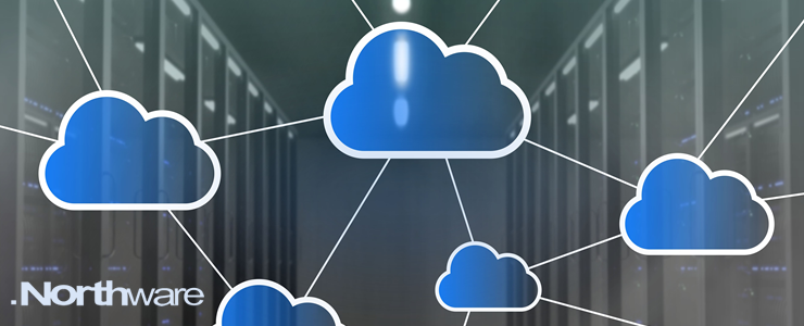 Beneficios y riesgos de migrar a la Nube