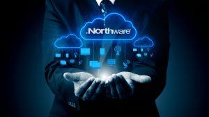 Servicios Cloud Northware