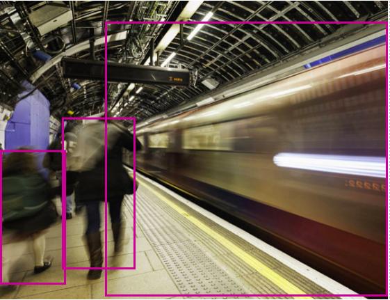 Análisis de Imágenes Inteligencia Artificial y sus Aplicaciones