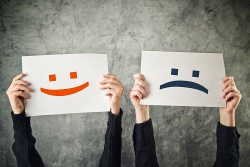 Análisis de Sentimientos Inteligencia Artificial y sus Aplicaciones