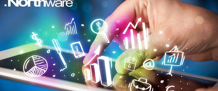 Aplicaciones Móviles: Tendencias 2020