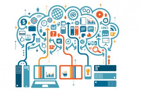Big Data ¿El tamaño de mi empresa influye para saber si puedo adoptar la ciencia de datos?