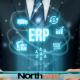 ¿Cómo saber si mi empresa necesita un ERP?