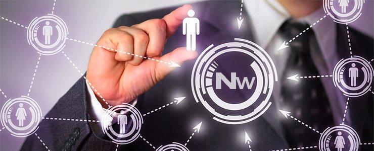 Contratar Personal Para Desarrollo de Tecnologías de Información
