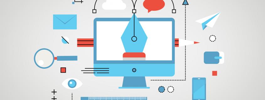 Diseño de Software a Detalle