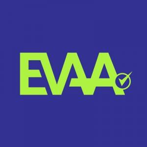 EVAA. Encuestas en Línea