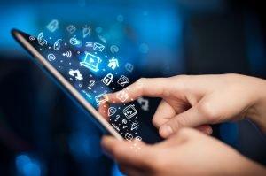 Futuro Aplicaciones Móviles: Tendencias 2020