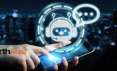 Inteligencia Artificial y sus Aplicaciones