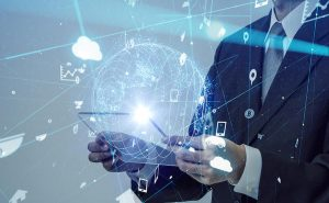 IoT Aplicaciones Móviles: Tendencias 2020