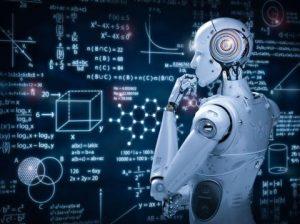 Machine Learning Aplicaciones Móviles: Tendencias 2020