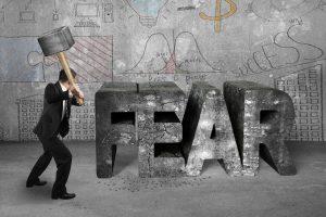 Miedo El enemigo a vencer implementando Data Science