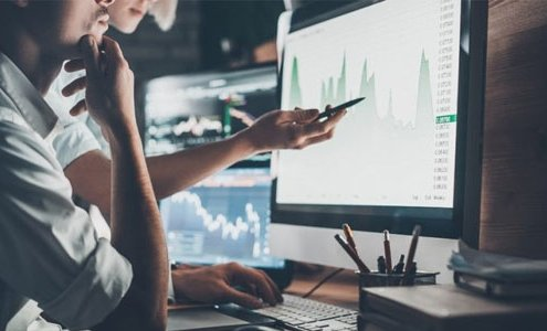 Minería de Datos vs Ciencia de Datos