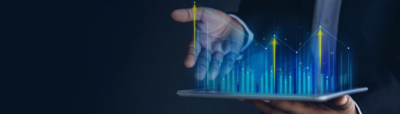 Northware Consultoría de TI, Microsoft Dynamics 365, Software y Apps