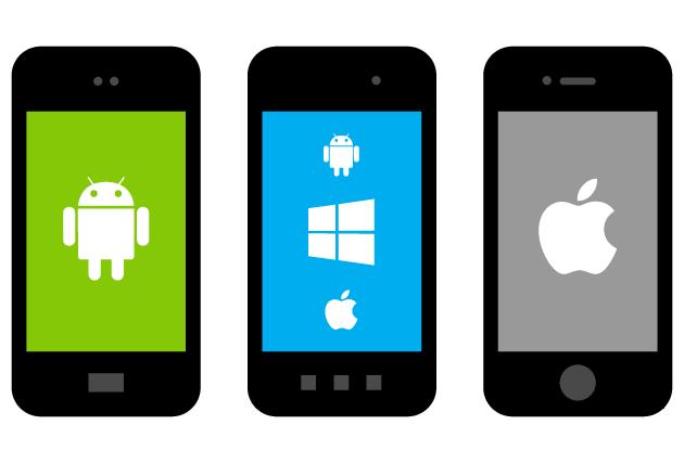 Northware Desarrollo de Apps Android iOS