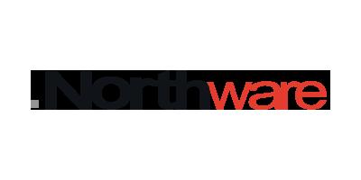 Northware Logo
