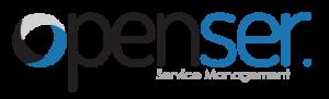 Openser. Administración de Servicios