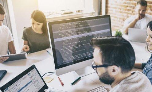 ¿Para qué sirve una metodología de desarrollo de software?