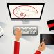 Proceso de Diseño UI/UX en Desarrollo de Software y Apps