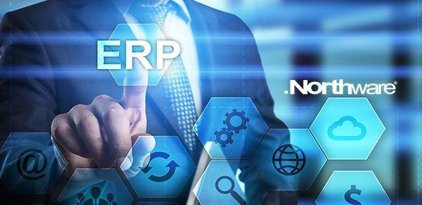 ¿Por qué adquirir un ERP?