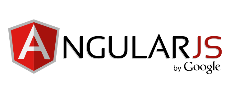 ¿Qué es AngularJS? Aplicaciones con AngularJS