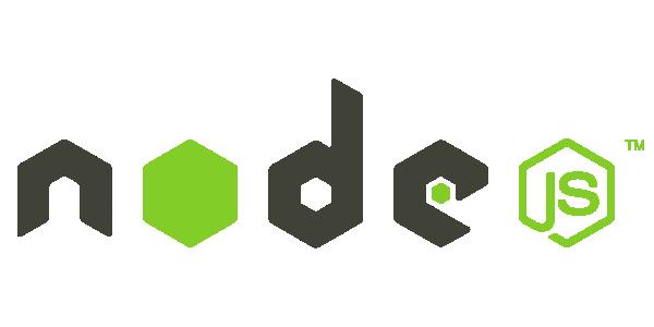¿Qué es node.js? Aplicaciones en Tiempo Real con node.js