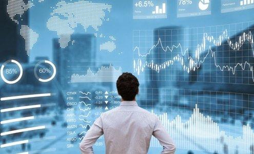 ¿Qué hace un científico de datos en una empresa?