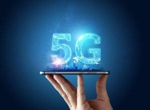Red 5G Aplicaciones Móviles: Tendencias 2020