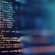 """Soluciones de """"caja"""" ¿La mejor opción en desarrollo de software?"""