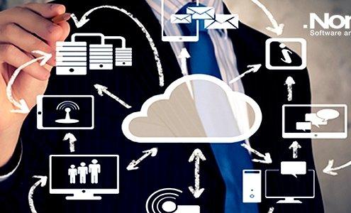Transformación Digital ¿Un lujo o una necesidad?