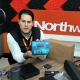 Unboxing Logitech Rally Northware