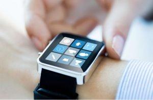 Wearables Aplicaciones Móviles: Tendencias 2020