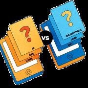 Web App vs App Nativa