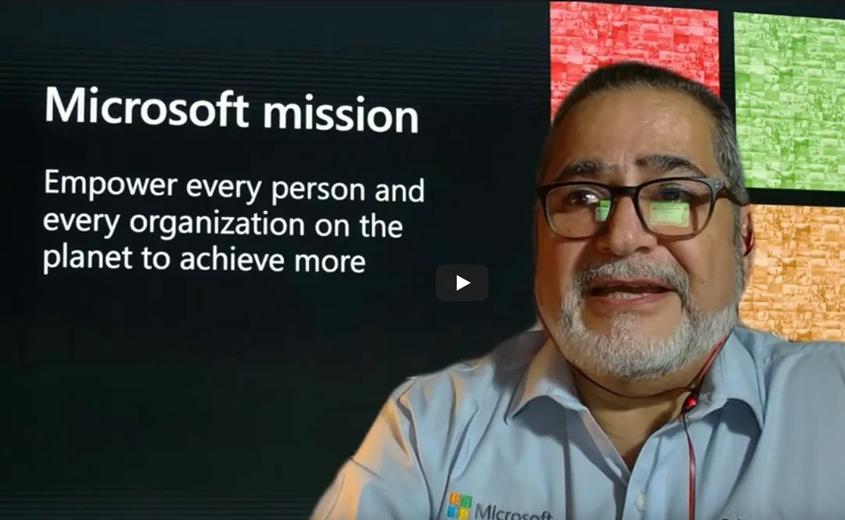 Webinar Cómo Aprovechar Licenciamiento Microsoft Northware